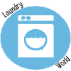 Laundry World of Carbondale